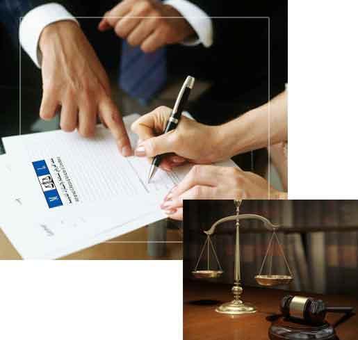 lawyer in Abu Dhabi