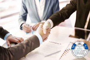 Consultation and Legal Service In Abu Dhabi - Dubai UAE