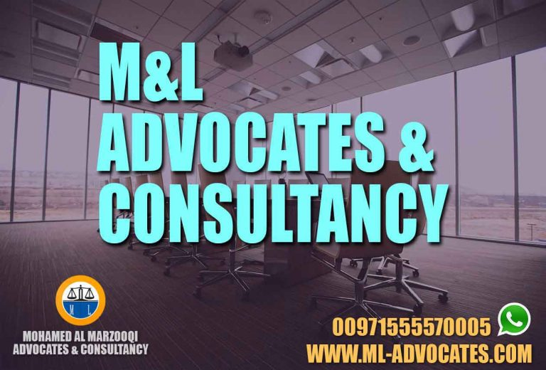 Best Lawyers Dubai abu dhabi UAE