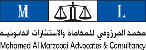 lawyer in Abu Dhabi - Dubai