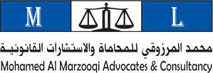 lawyer in Abu Dhabi - Dubai